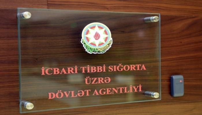 Azərbaycanda 13 tibbi ərazi bölməsi yaradılıb