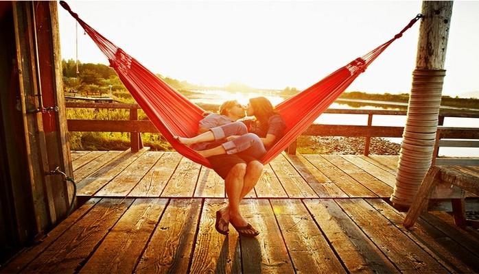 7 правил крепкого брака