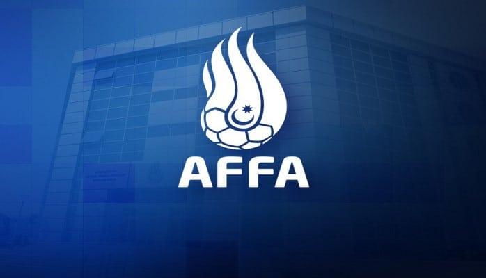 AFFA iki oyunçunu danışılımış oyunlara görə futboldan kənarlaşdırıb