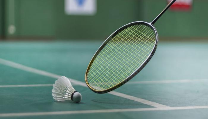 Avropa Oyunlarında badmintonçumuzdan vacib qələbə