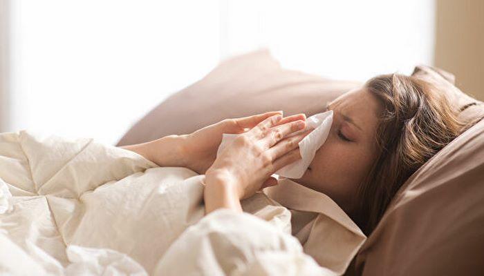 Ученые рассказали о новом гриппе, способном убить 80 млн человек