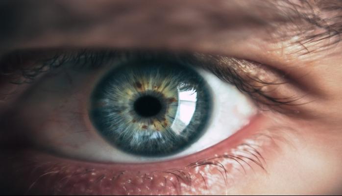 Bilinmesi Önemli: İçsel Dünyamızın Kötülüğünü Yansıtan 10 Psikolojik Bulgu