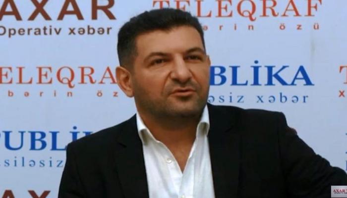 Fuad Abbasov nələr edir: geri çəkildi?
