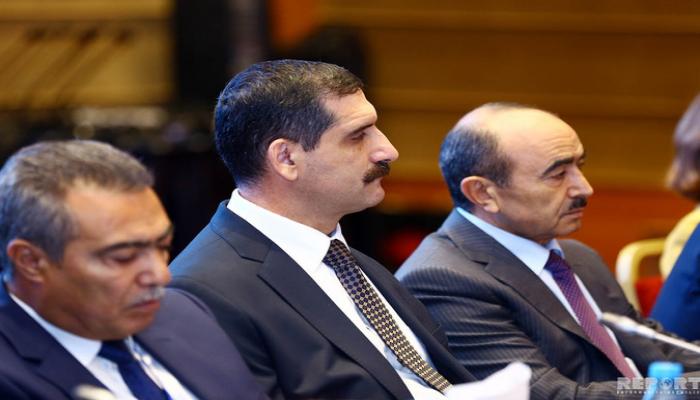 Посол: Турция считает важным скорое урегулирование карабахского конфликта