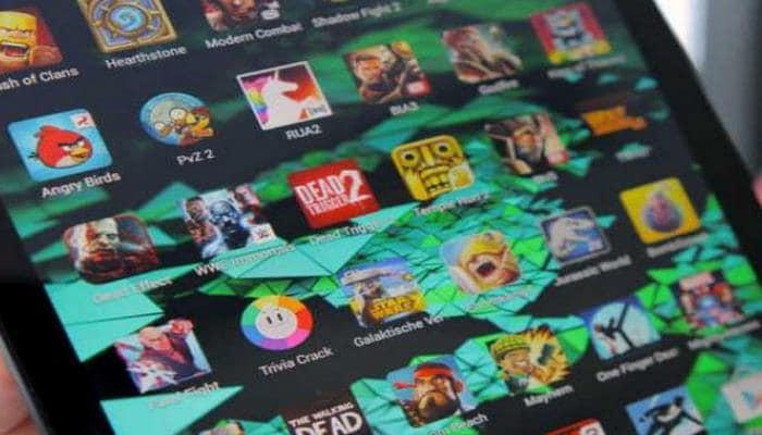 Həftənin ən çox diqqət çəkən mobil oyunları