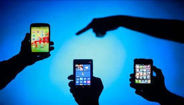 Mobil qurğular beyində dəyişikliklər yaradır