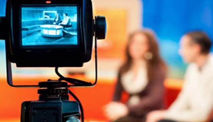 6 noyabr Azərbaycanda teleradio günüdür