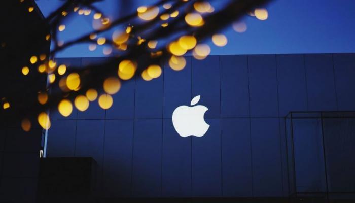 """Yeni """"iPhone""""un buraxılışı ləngiyəcək"""