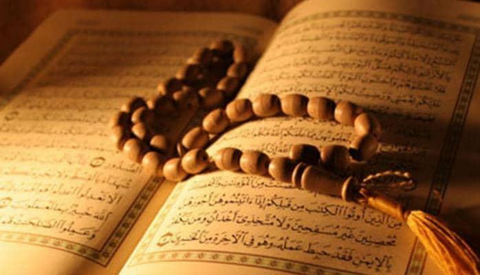Danimarkalı lider Qurani-Kərimi küçənin ortasında yandırdı