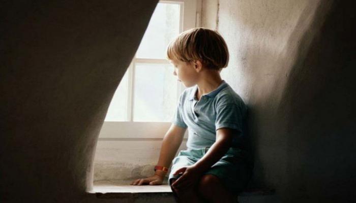 Komitə rəsmisi: Uşaqların evdən qaçmaması üçün valideynləri maarifləndirmək lazımdır