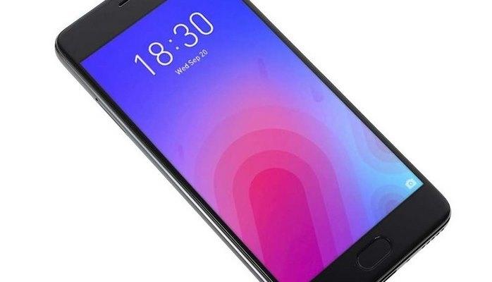AnTuTu versiyasına əsasən ən güclü 10 smartfon