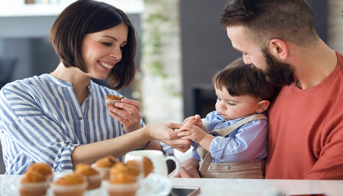Valideyn sevgisi uşaqların sağlamlığına necə təsir edir?