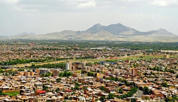 Azərbaycan torpağı PKK tərəfdarına verilmir - Ləğv