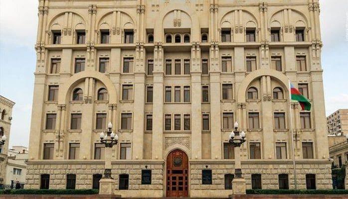 МВД и Генпрокуратура предупредили организаторов митинга