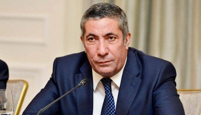 Siyavuş Novruzov: İndi onlardan soruşmaq lazımdır ki