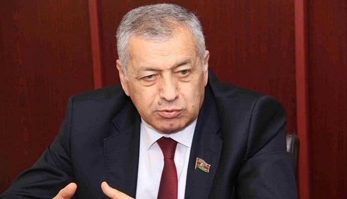 """""""Onlar nə əmlak, nə də gəlir vergisi verirlər"""" - Deputat şikayətləndi"""
