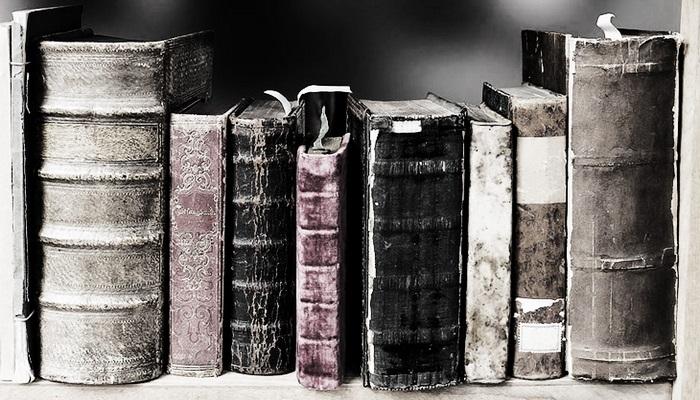 Из истории библиотек Карабахского региона Азербайджана конца XIX- нач. XX вв.