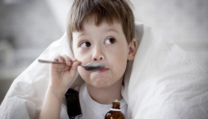 Uşaqlara tətbiq olunan yersiz dərman və müalicələr - Pediatrdan dəhşətli siyahı