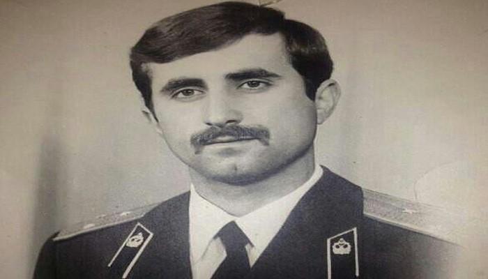 Müstəqil Azərbaycan ordusunun yaradılmasında xidmətləri olan şəhid Elşad Nağıyev kim olub?