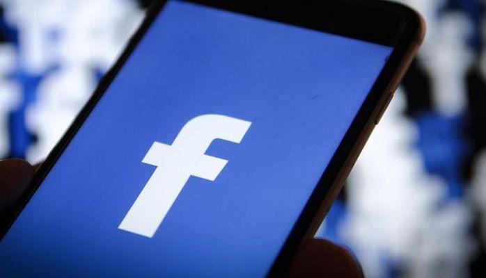 """""""Facebook"""" """"Messenger""""ə yeni faydalı funksiya əlavə edib"""