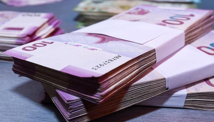 Сколько денег собрано в Фонд поддержки борьбы с коронавирусом?