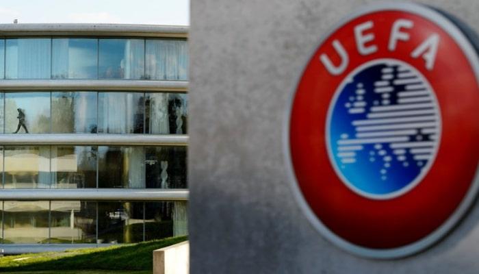 UEFA çempionatların bərpası ilə bağlı 3 təklif irəli sürəcək