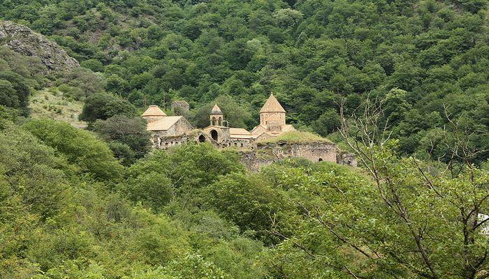 Kəlbəcər rayonu