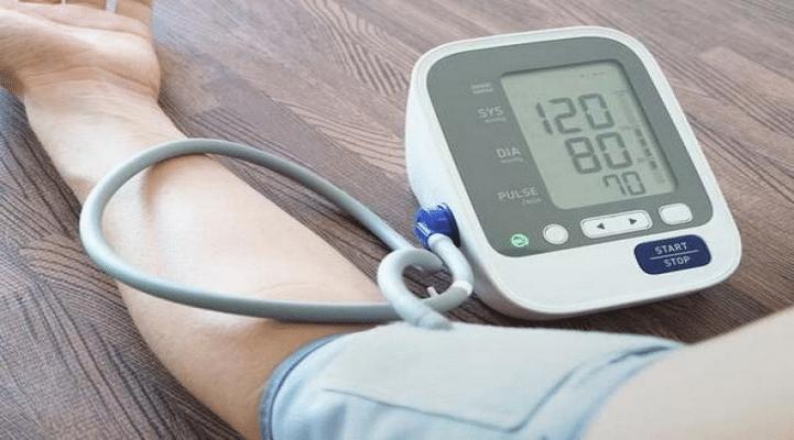 Kimlər arterial təzyiqini ölçməlidir?