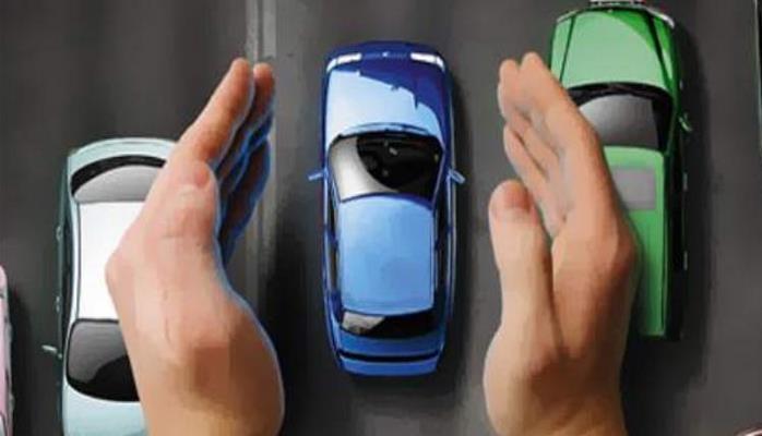 Avtomobilin icbari sığortasına arxayın olmayın