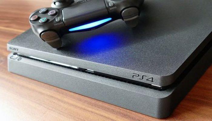 Sony выпустит новую приставку осенью – она будет дешевле PlayStation 4