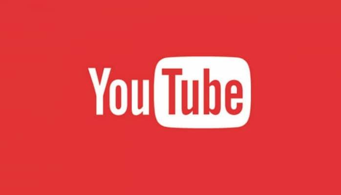'YouTube' videohostinqin işində nasazlıq yaranıb