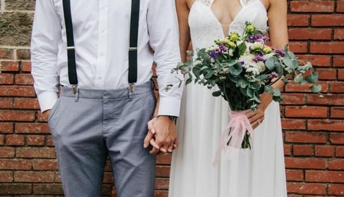 Evlenecek olanlar dikkat Bu soruları sormazsanız yandınız!