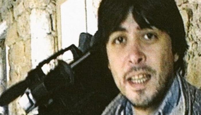 Чингиз Мустафаев: герой, вооруженный камерой