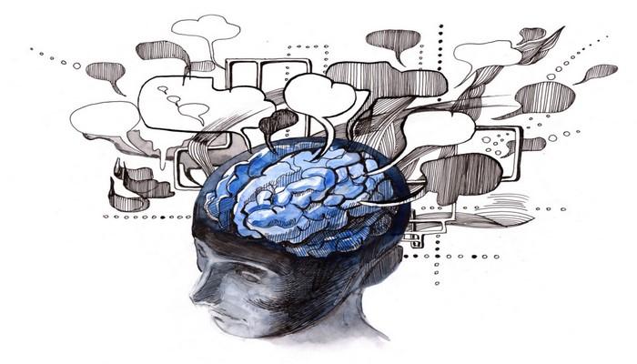 Bilimsel Araştırmalar Destekliyor: Yüksek Sesle Düşünmenin 5 Şaşırtıcı Faydası