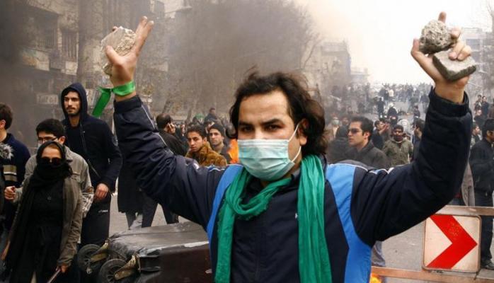 İranda vəziyyət çox ağırlaşıb: nələr ola bilər?