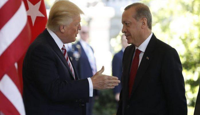 """""""Türkiyə """"S-400""""ləri, ABŞ isə Fətullah Güləni geri qaytarmayacaq"""" – Elxan Şahinoğlu"""
