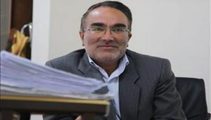 İranda Azərbaycan türklərini təhqir edən cinayətkarların yaxalanması tələb olunur