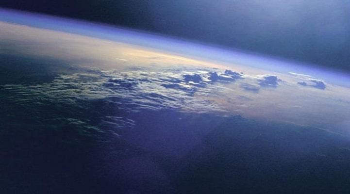 Раскрыта тайна шума из недр Земли