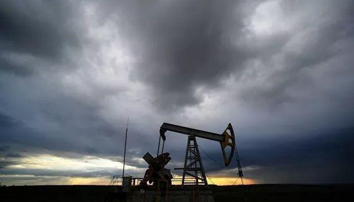 OPEK ölkələri neft hasilatının həcmi barədə razılığa gəldilər