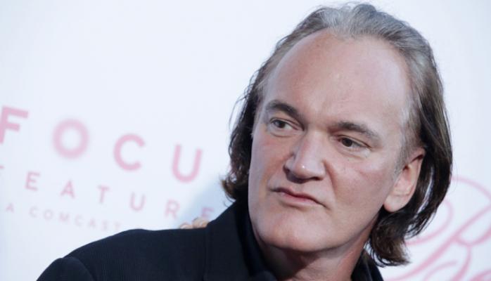 Tarantino 2019-cu ilin ən yaxşı filmini açıqladı