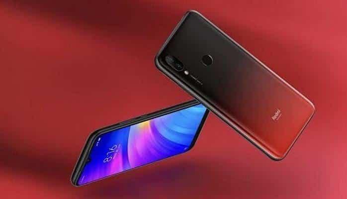 Xiaomi выпустила новый бюджетный смартфон