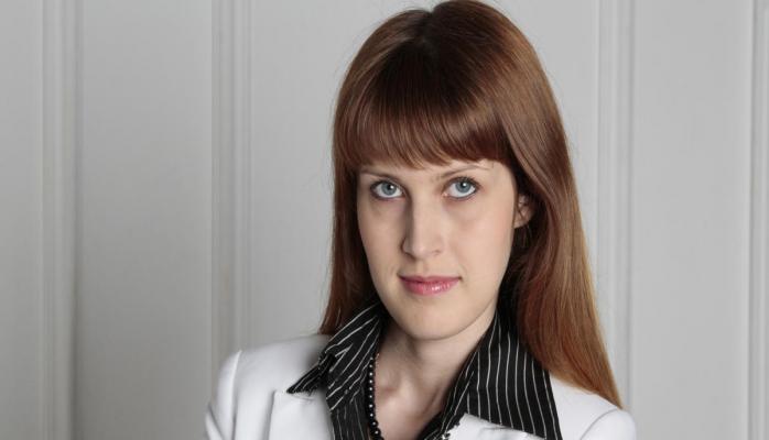 Дарья Гревцова: Азербайджан является образцом религиозной свободы и мостом между представителями различных вероисповеданий