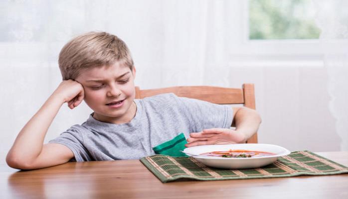 Правда ли, что не есть супы — вредно