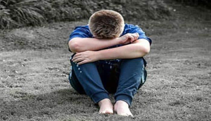 Səs analizi depressiyanı və intiharla bağlı fikirləri aşkarlamağa kömək edəcək