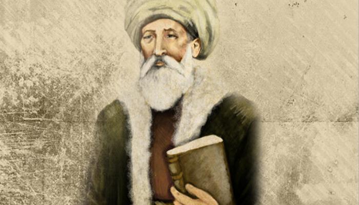 Akşemsettin Kimdir? Fatih Sultan Mehmet'in Sevgili Akıl Hocası