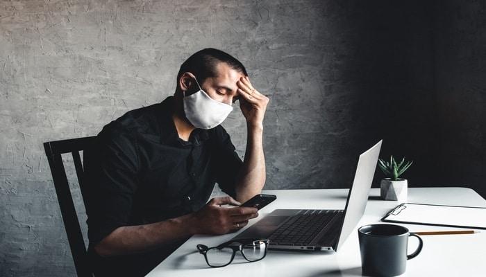 Koronavirusla bağlı Azərbaycansayağı ən populyar 10 ŞAYİƏ