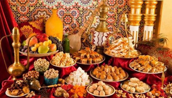 Gələn ay Bakıda Dünya İslam Kulinariya Konqresi keçiriləcək