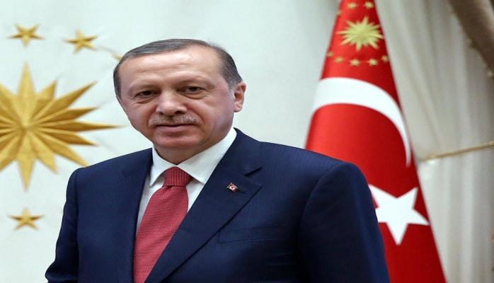 Эрдоган: Мусульманам под силу устранить бедность в исламских странах