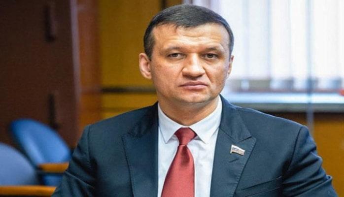 Dmitri Savelyev: 'Azərbaycan Rusiyanın yeganə etibarlı tərəfdaşıdır'