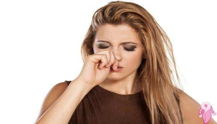 Burun Kemiği Neden Ağrır, Nasıl Tedavi Edilir?